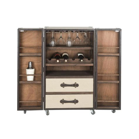 liquor cabinet furniture home design by larizza