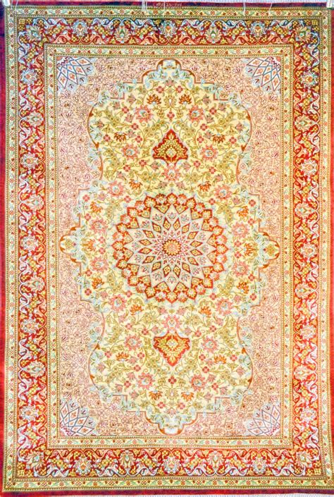 silk rug prices 80 best images about tappeti persiani qum on carpets tree of and iran