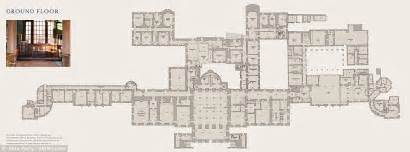 House Floor Plans For Sale by Britain S House Wentworth Woodhouse Sells For 163