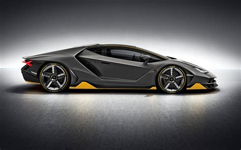 lamborghini centenario wallpaper lamborghini centenario hd wallpapers download world best