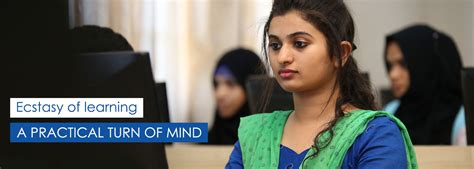 Miss Sharjah Mba by Pa Engineering College Mangalore