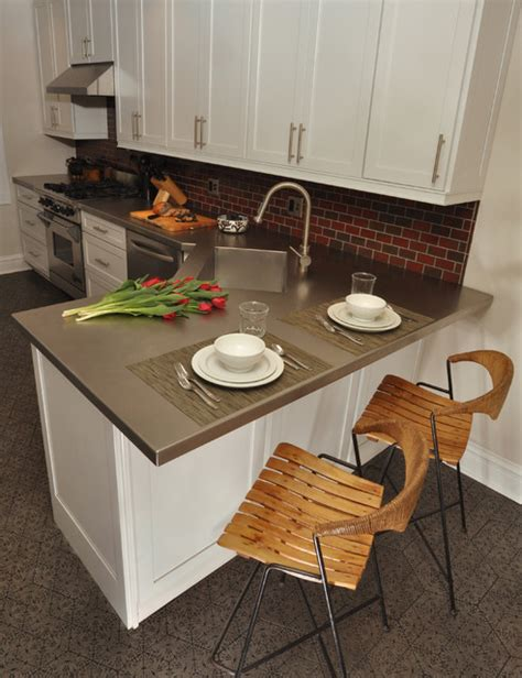 Kitchen Rehab by Evanston Kitchen Rehab Kitchen Chicago