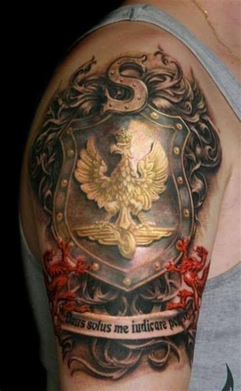 ptsd tattoo ideas 23 best ideas about ptsd on armour
