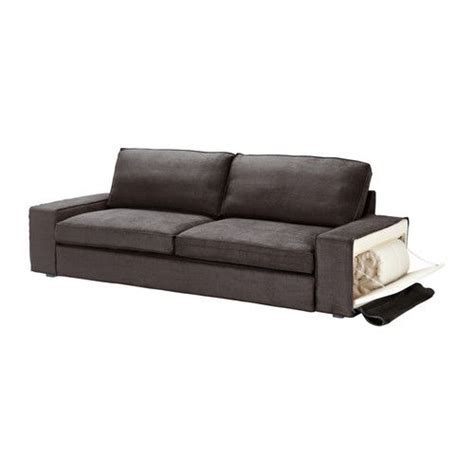 deep couch ikea 17 best images about ikea on pinterest custom slipcovers