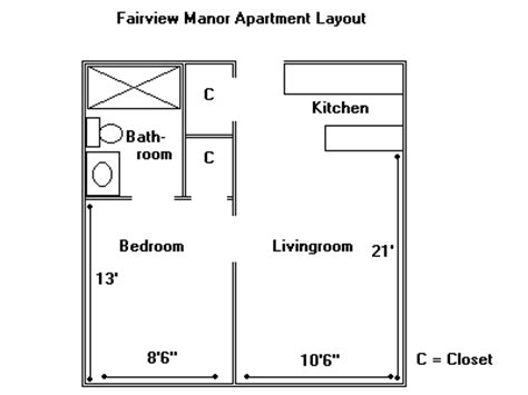 bedroom layout ideas for square rooms gladstone housing commission room layout
