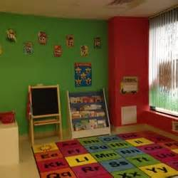 day care chicago graham cracker s daycare center inc child care day care roseland chicago
