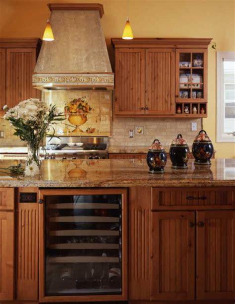 kitchen cabinets richmond bc montalco kitchen cabinets richmond bc everdayentropy com