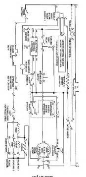 kenmore dryer electrical diagram blow drying