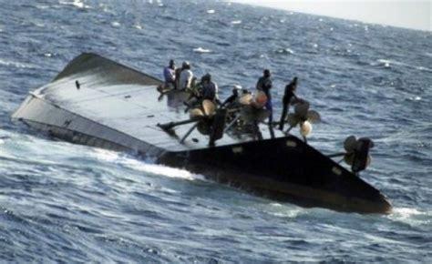 boat accident zanzibar mv skagit former u s ferry capsizes off tanzanian coast