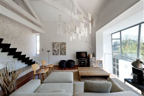 le living room le prado woont your home