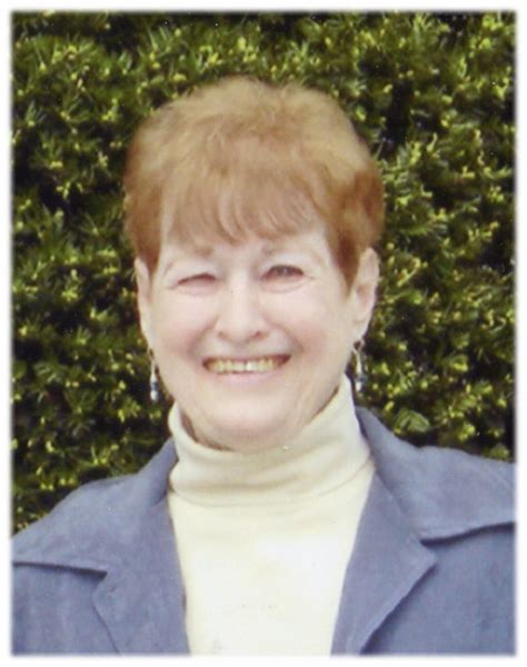 elizabeth buckley obituary malden massachusetts