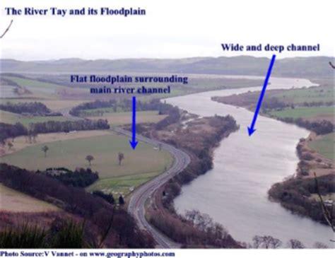 gc6f05d the fork flood plain (earthcache) in arkansas