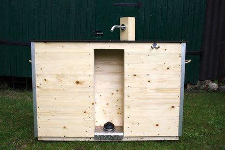 Waschbecken Ohne Wasseranschluss 5235 by Das Handwaschbecken Funktioniert Ohne Wasseranschluss Und