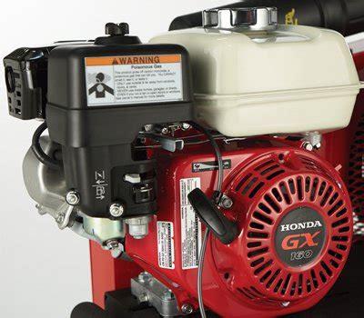 Kompresor Honda Gx 160 honda gx160 reng 248 ring v 230 relser