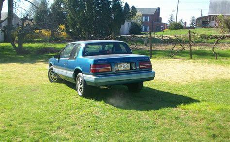 best car repair manuals 1988 pontiac grand am free book repair manuals 20k miles from new 1988 pontiac grand am