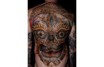 tattoo expo kuopio tino s tattoo studio trueartists com