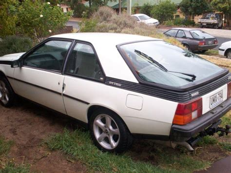 1984 renault fuego 1984 renault fuego for sale