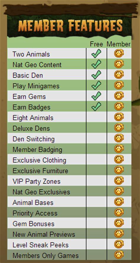 animal jam 2016 codes list rare item code animal jam 2016 newhairstylesformen2014 com