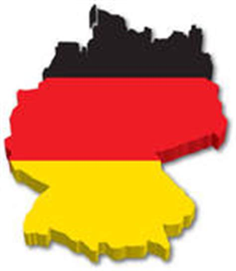 Free Germany Search Germany Flag Clip Vector Graphics 2 270 Germany Flag Eps Clipart Vector And Stock