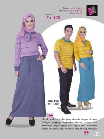 Promo Mukena Khadijah Warna Ungu Kuning busana muslim koleksi terbaru