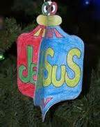 1000 images about awana christmas party on pinterest
