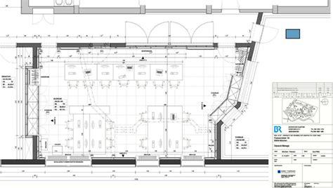 tv studio floor plan production studios bayerischer rundfunk studio fm1 live