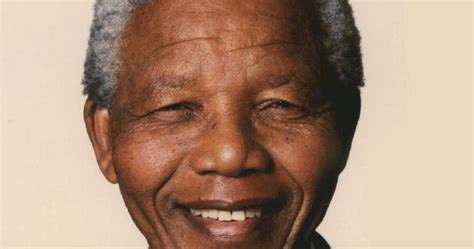 10 interesting nelson mandela facts my interesting facts interesting facts about nelson mandela