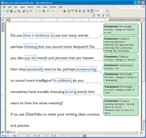 Essay Comma Checker by Essay Grammar And Punctuation Checker