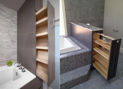 indische möbel stuttgart badrenovierung kleines bad kleines badezimmer bad b der