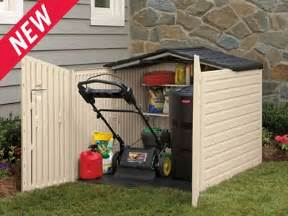 Small Mower Shed Shed Size Guide Storage Shed Kits
