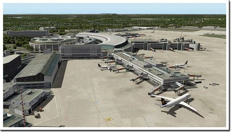airport dã sseldorf airport dusseldorf