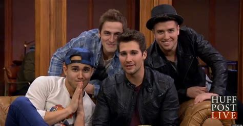 bid in italiano big time talks choice awards new album and