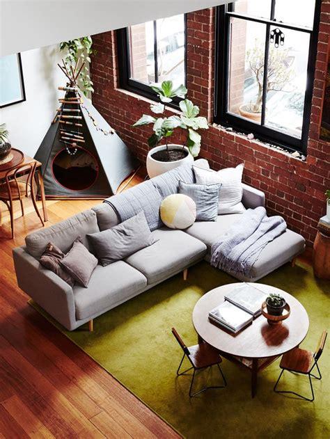 kid living room furniture 25 best ideas about kid friendly living room furniture on kid friendly shed