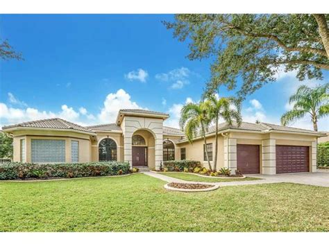 davie homes for sale davie fl single family homes houses