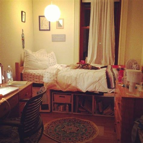 Vassar College Rooms by 17 Best Images About On Emerson College