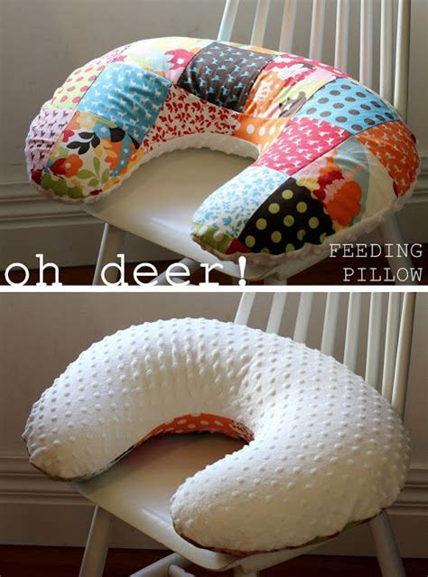 How To Wash A Boppy Pillow by Best 25 Nursing Pillow Ideas On Baby Supplies