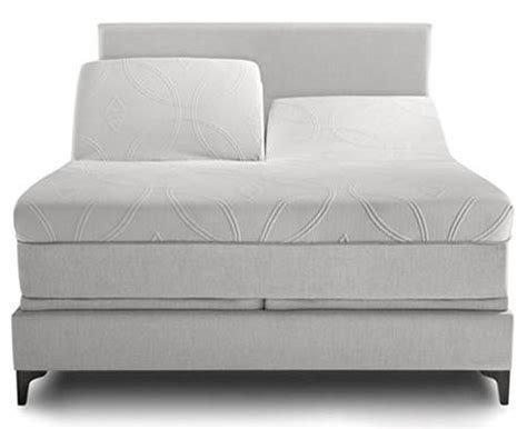 Split Top King Mattress by Split Top Mattresses Or Split Adjustable Beds Sheets