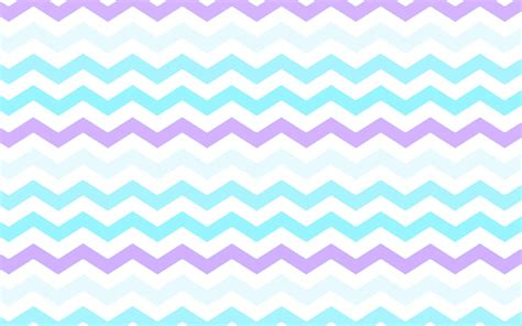 tumblr themes use your own background tumblr backgrounds page 4 ibjennyjenny