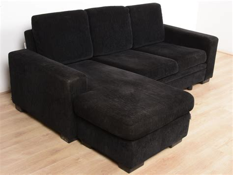 godrej sofa set mckenney l shape sofa set by godrej interio buy and sell