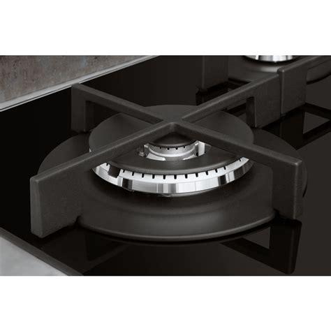 ricambi piani cottura whirlpool piano cottura a gas whirlpool 5 fuochi goa 7513 nb