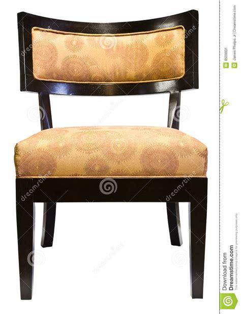 einzelne stühle akzent st 252 hle f 252 r wohnzimmer zeitgen 246 ssischen m 246 belideen