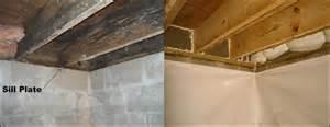 foundation problems horizontal cracks sannis