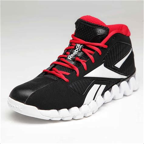 reebok sneakers for reebok shoes new arrival 2014 for boys