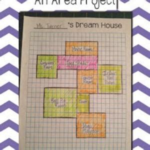 home design math project middle school math lab book your one stop book for