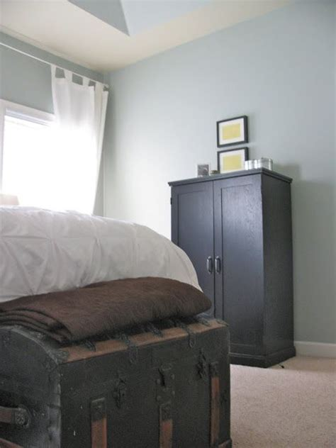 sherwin williams comfort gray sw colors