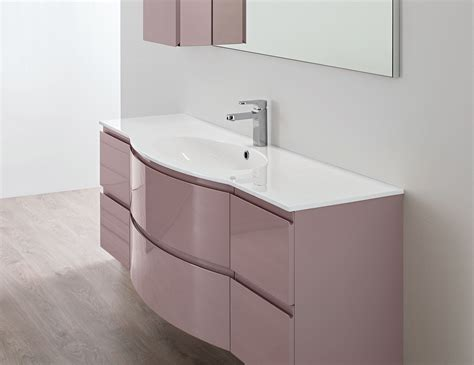 25 Perfect Modern Italian Bathroom Vanities Eyagci Com Modern Italian Bathroom Vanities