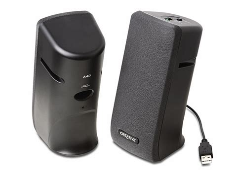 Advance Speaker A40 creative sbs a40 creative sbs a40 all speaker creative