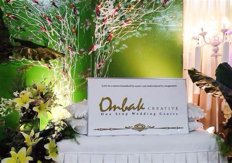 wallpaper murah shah alam 2015 buffet ramadhan murah 2015