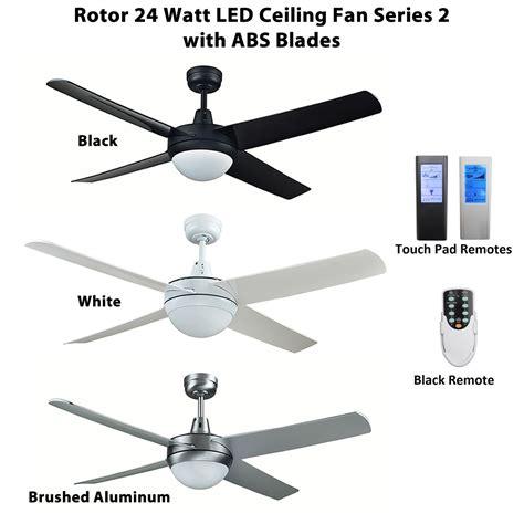 salvador led ceiling fan crestar techlite ceiling fan led light kit focus de