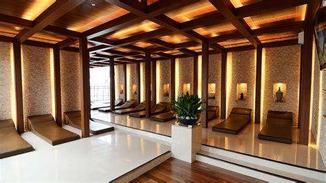 korean room salon korea s most outrageous sauna spa land cnn